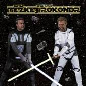 TEZKEJ POKONDR  - CD STAR BOYS