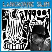 LANGHORNE SLIM  - CD LOST AT LAST VOL.1