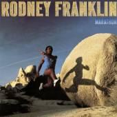FRANKLIN RODNEY  - CD MARATHON/REMASTERED EDIT.