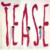 TEASE  - CD TEASE - 1986 -REMAST-