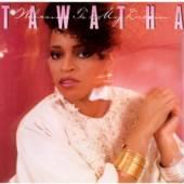 TAWATHA  - CD WELCOME TO MY DREAM