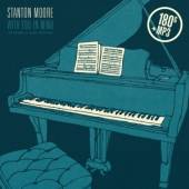 MOORE STANTON  - VINYL WITH YOU IN MIND -HQ- [VINYL]