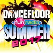 VARIOUS  - 3xCD FUN DANCEFLOOR SUMMER '17