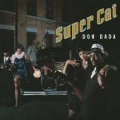DON DADA [VINYL] - supershop.sk