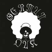 GERMAN OAK  - 3xCD DOWN IN THE BUNKER