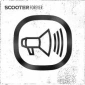SCOOTER  - 2xCD FOREVER