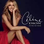 DION CELINE  - CD UN PEU DE NOUS