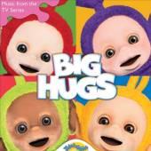 BIG HUGS - supershop.sk