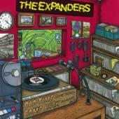 EXPANDERS  - VINYL OLD TIME.. -DOWNLOAD- [VINYL]