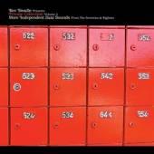 VARIOUS  - CD KEV BEADLE PRESENTS..3