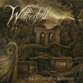 WITHERFALL  - 2xVINYL NOCTURNES AND REQUIEMS [VINYL]