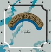 STEAMHAMMER  - VINYL MK II -HQ/REISSUE- [VINYL]