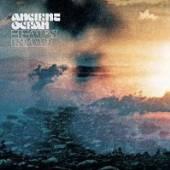 ANCIENT OCEAN  - VINYL TITAN'S ISLAND [VINYL]