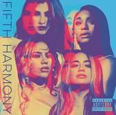 FIFTH HARMONY  - CD FIFTH HARMONY