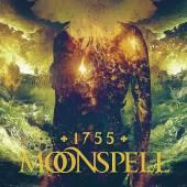 MOONSPELL  - VINYL