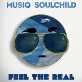 FEEL THE REAL (2CD) - supershop.sk