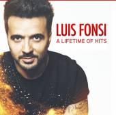 LUIS FONSI  - CD DESPACITO & MIS GRANDES EXITOS