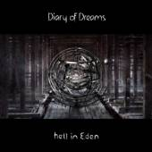 DIARY OF DREAMS  - CD HELL IN EDEN [DIGI]