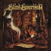 BLIND GUARDIAN  - CD TALES FROM THE TW..