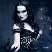 TARJA  - VINYL FROM SPIRITS AND GHOSTS [VINYL]