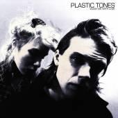 PLASTIC TONES  - CD WASH ME WITH LOVE