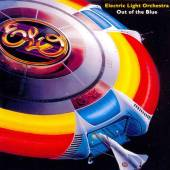 ELECTRIC LIGHT ORCHESTRA  - 2xVINYL OUT OF THE BLUE [VINYL]