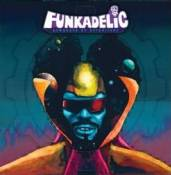 FUNKADELIC  - CD+DVD REWORKED BY DETROITERS (2CD)
