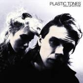 PLASTIC TONES  - VINYL WASH ME WITH LOVE [VINYL]
