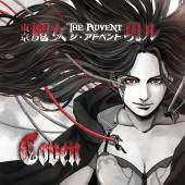 COVEN  - MCD THE ADVENT