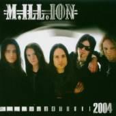 2004 EP -5TR- - supershop.sk