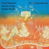 HAMMEL PAVOL / VARGA MARIAN  - VINYL NA II.PROGRAME SNA (VINYL) [VINYL]
