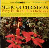 FAITH PERCY  - CD MUSIC OF.. -EXPANDED-