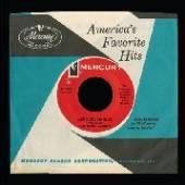 BLUES MAGOOS  - CD MERCURY SINGLES 1966-1968