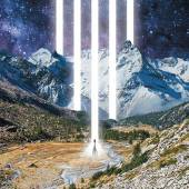 GLOOM INFLUX  - VINYL FIRST LP -COLOURED- [VINYL]
