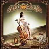 HELLOWEEN  - CD UNARMED [DIGI]