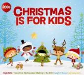 VARIOUS  - CD CHRISTMAS IS FOR KIDS