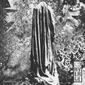 CONVERGE  - CD THE DUSK IN US