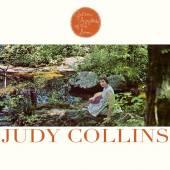 COLLINS JUDY  - VINYL GOLDEN APPLES OF THE SUN [VINYL]