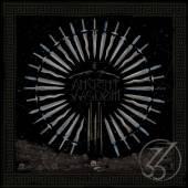 ANCIENT VVISDOM  - CD 33