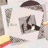 BANK  - SI TIME /7