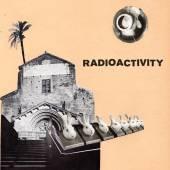 RADIOACTIVITY  - SI INFECTED /7