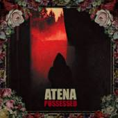 ATENA  - CDD POSSESSED