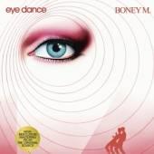 BONEY M  - VINYL EYE DANCE [VINYL]
