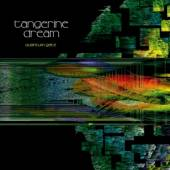 TANGERINE DREAM  - VINYL QUANTUM GATE-HQ/GATEFOLD- [VINYL]