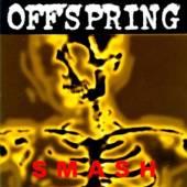 OFFSPRING  - VINYL SMASH -REISSUE- [VINYL]
