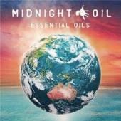 ESSENTIAL OILS - THE.. - supershop.sk