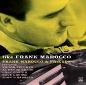 MAROCCO FRANK  - CD LIKE FRANK MAROCCO