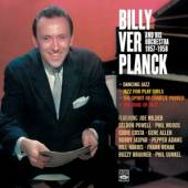 VER PLANCK BILLY  - 2xCD AND HIS ORCHESTRA..