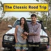 VARIOUS  - 2xCD CLASSIC ROAD TRIP