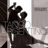 VARIOUS  - VINYL TANGO ARGENTINO:.. -HQ- [VINYL]